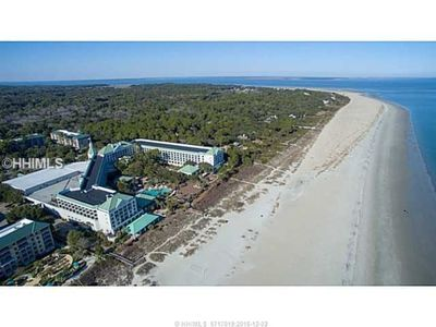 Photo for Luxury Hilton Head Island 2BR 2BA, Free Golf and Tennis, Westin Resort