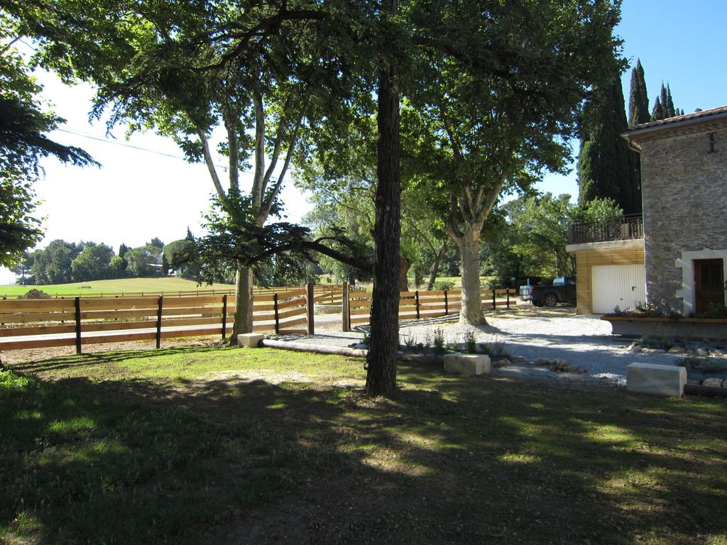 location gite carcassonne