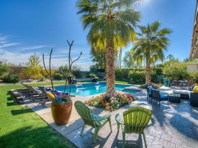 Photo for 1BR House Vacation Rental in Rancho Mirage, California