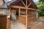 Peaceful Path Cabin ~ RA148595