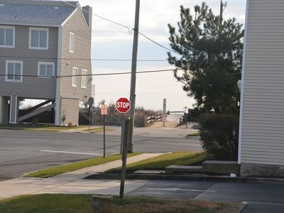 Photo for 3BR House Vacation Rental in Brigantine, New Jersey