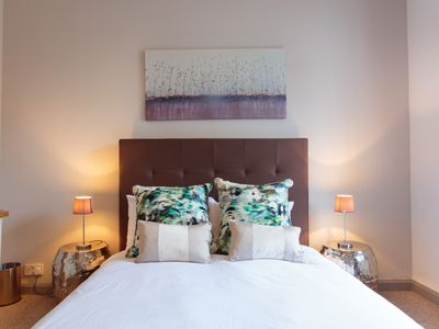 Photo for Boutique House, Beautifully Decorated