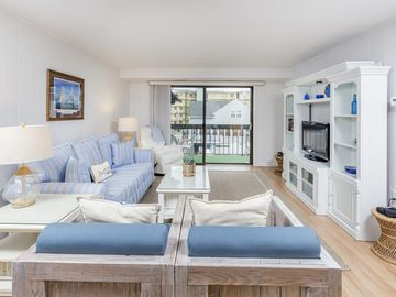81 Beach Hill, Ocean City, MD, USA