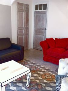 Photo for 3BR House Vacation Rental in Fitou, Occitanie
