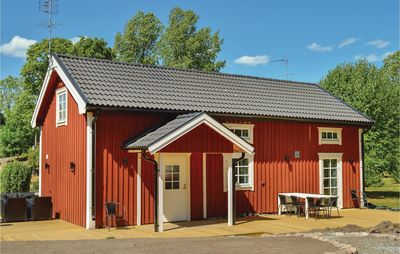 Vrbo Norrtälje Se Vacation Rentals Reviews Booking