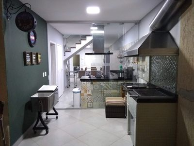 Photo for house in Juquehy with wi-fi at 300 MTS from the beach !!! I make annual lease see.
