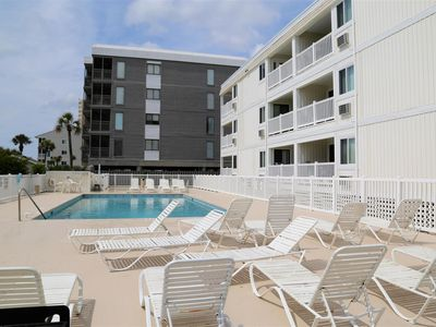 Photo for A Place at the Beach V #A204, Myrtle Beach, SC Shore DR