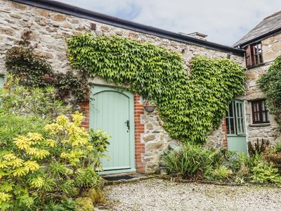 Photo for Thyme Cottage, BODMIN MOOR