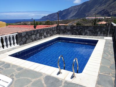 Photo for HOUSES RITA 4 EL HIERRO