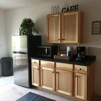 Photo for 2BR Apartment Vacation Rental in Taylors Falls, Minnesota