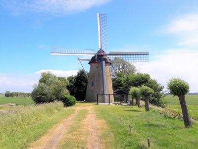 Photo for Holiday mill in Zeeland