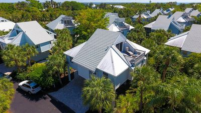 Photo for 4BR House Vacation Rental in Boca Grande, Florida