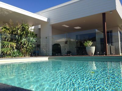 Photo for 4BR House Vacation Rental in Mount Coolum, QLD