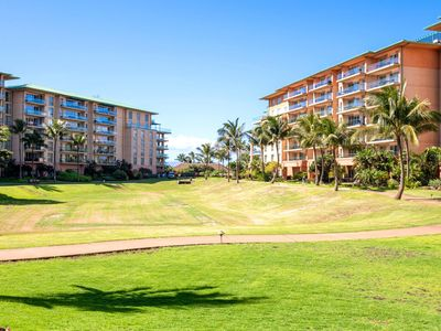 K B M Hawaii: 6th Night FREE! 3 Bdrm, Gorgeous Ocean Front From $529