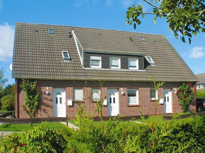 Photo for Terraced house, Dornumersiel  in Ostfriesland - 4 persons, 2 bedrooms