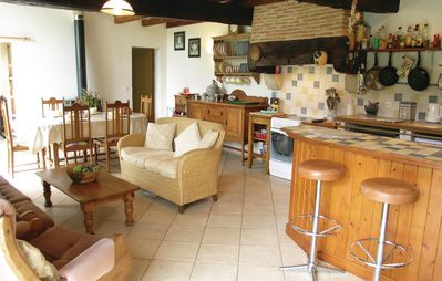 Photo for 3 bedroom accommodation in Montpeyroux