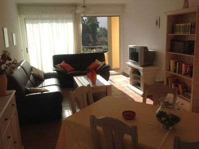 Photo for apartments / flats - 3 rooms - 5 persons