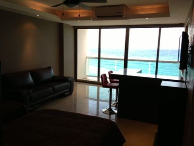 Photo for Condo Vacation Rental in Cancun, Quintana Roo