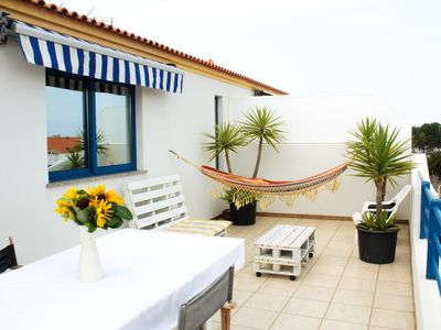 Photo for 2BR Apartment Vacation Rental in Torreira