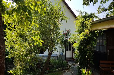 Photo for Holiday home for 4 guests with 120m² in Friedland (120423)