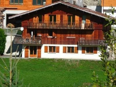 Photo for APARTMENT NEAR CHINAILLON SKIING AND SHOPS