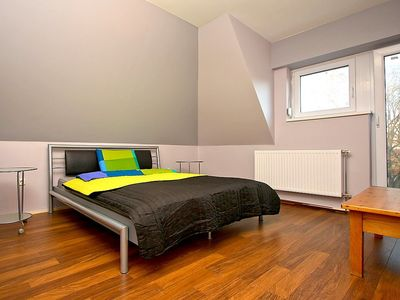 Photo for 4BR House Vacation Rental in Siófok