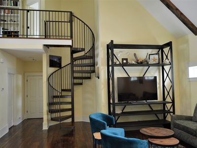 Photo for Unique 2 Bedroom in the Heart of Old Town Bluffton