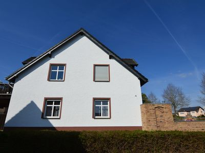 Photo for A holiday home in the heart of the Eifel region. The home has a sauna.