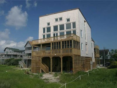 Photo for SOUNDFRONT in Frisco w/HotTub, RecRoom w/PoolTable