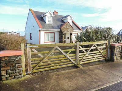 Photo for 7 Rinevella View, CROSS, COUNTY CLARE