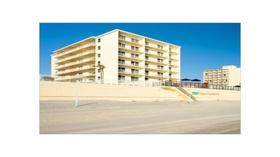 Photo for 1BR Hotel Suites Vacation Rental in Daytona Beach Shores, Florida