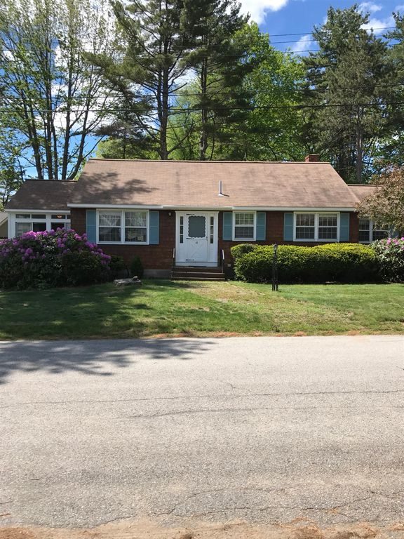 Renovated Getaway Just A Walk Away From Moo Vrbo