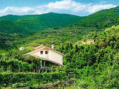 Photo for Vacation home Casa Lina (CEA110) in Ceriana - 5 persons, 3 bedrooms
