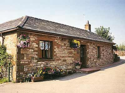 Photo for 3BR Cottage Vacation Rental in Pooley Bridge and Northern Ullswater, Northern Cumbria