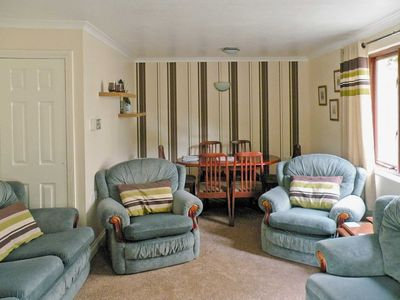 Photo for 3 bedroom accommodation in Near Liskeard