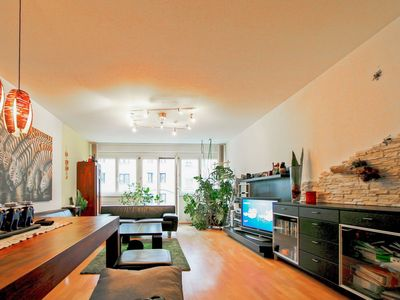 Photo for Apartment in Vienna with Lift, Parking, Internet, Washing machine (30299)