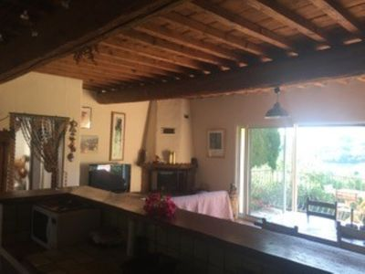 Photo for 3BR House Vacation Rental in Port-Vendres, Occitanie