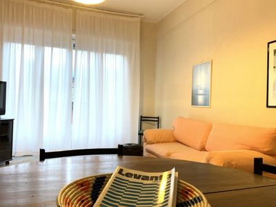 Photo for Three bedrooms apartment