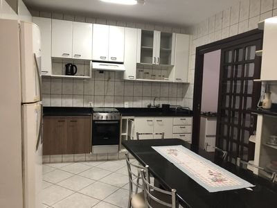 Photo for Excellent apt in the best location of Joinville