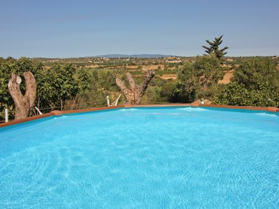 Photo for 3BR Cottage Vacation Rental in Silves