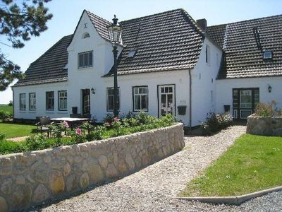Photo for Apartment / app. for 4 guests with 66m² in Dunsum (105360)