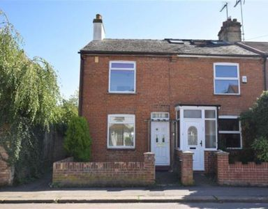 Photo for 2BR House Vacation Rental in Borehamwood, England