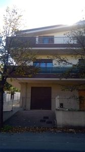 Photo for Holiday house Pescara for 3 - 4 persons with 2 bedrooms - Holiday house