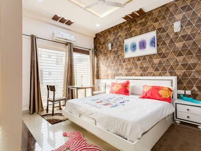 Photo for Independent Villa in Greator Noida