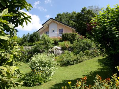 Photo for VILLA WITH SWIMMING POOL 10 MN FROM ANNECY