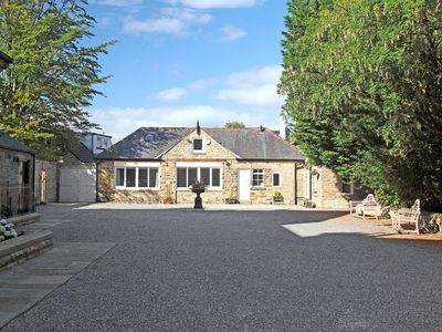 Photo for 2 bedroom accommodation in Buxton