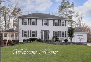 Photo for 4BR House Vacation Rental in Jackson Township, New Jersey