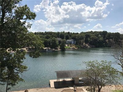 Photo for 4BR House Vacation Rental in Bella Vista, Arkansas