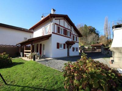 Photo for Gite Lasse, 4 bedrooms, 6 persons