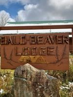Photo for 7BR Lodge Vacation Rental in Big Falls, Minnesota